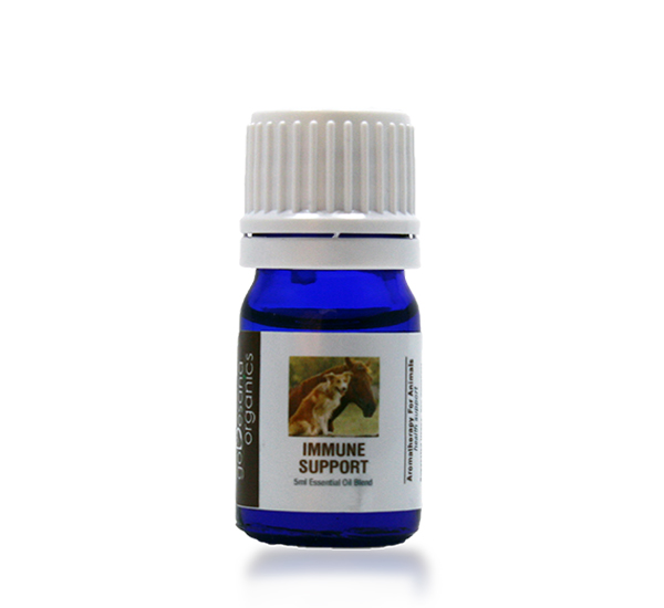 Essential Health For Animals - Immune Support